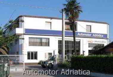 nissan,automotor adriatica,accessori nissan, auto usate, noleggio furgoni, minibus,  pulmini : Automotor Adriatica