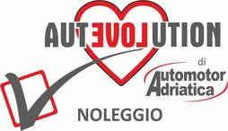 logo noleggio Automotor Adriatica